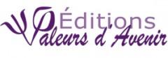 logo280X220.jpg